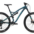 2019 Whyte S-150 S Bike