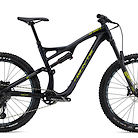 2019 Whyte S-150 C RS Bike