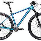 """2019 Radon Jealous AL 8.0 27.5"""" Bike"""