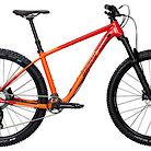 2019 Radon Cragger 7.0 Bike