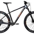 2019 Radon Cragger 8.0 Bike
