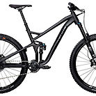 2019 Radon Swoop 9.0 Bike