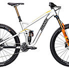 2019 Radon Swoop 10.0 Bike