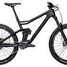 2019 Radon Jab 9.0 MS Bike