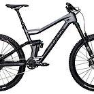 2019 Radon Jab 9.0 HD MS Bike