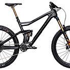2019 Radon Jab 10.0 MS Bike