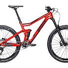 2019 Radon Jab 9.0 Bike