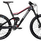2019 Radon Jab 10.0 Bike