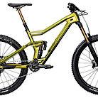 2019 Radon Jab 10.0 HD Bike