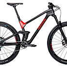 2019 Radon Slide Trail 8.0 Bike