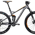 2019 Radon Skeen Trail 8.0 Bike