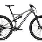 2019 Whyte S-120 C R Bike