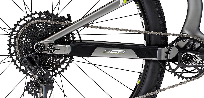 bd1dcf6f604 2019 Whyte S-120 C R Bike - Reviews, Comparisons, Specs - Mountain ...