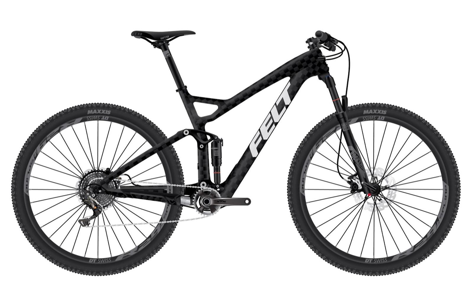 2019-Felt-Edict-FRD-bike-1