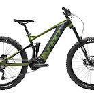 2019 Felt Redemption-E 30 E-Bike