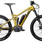 2019 Radon Slide Hybrid 7.0 500 E-Bike