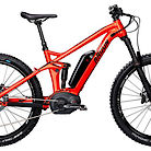 2019 Radon Slide Hybrid 9.0 500 E-Bike