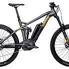 2019 Radon Swoop Hybrid 8.0 500 E-Bike