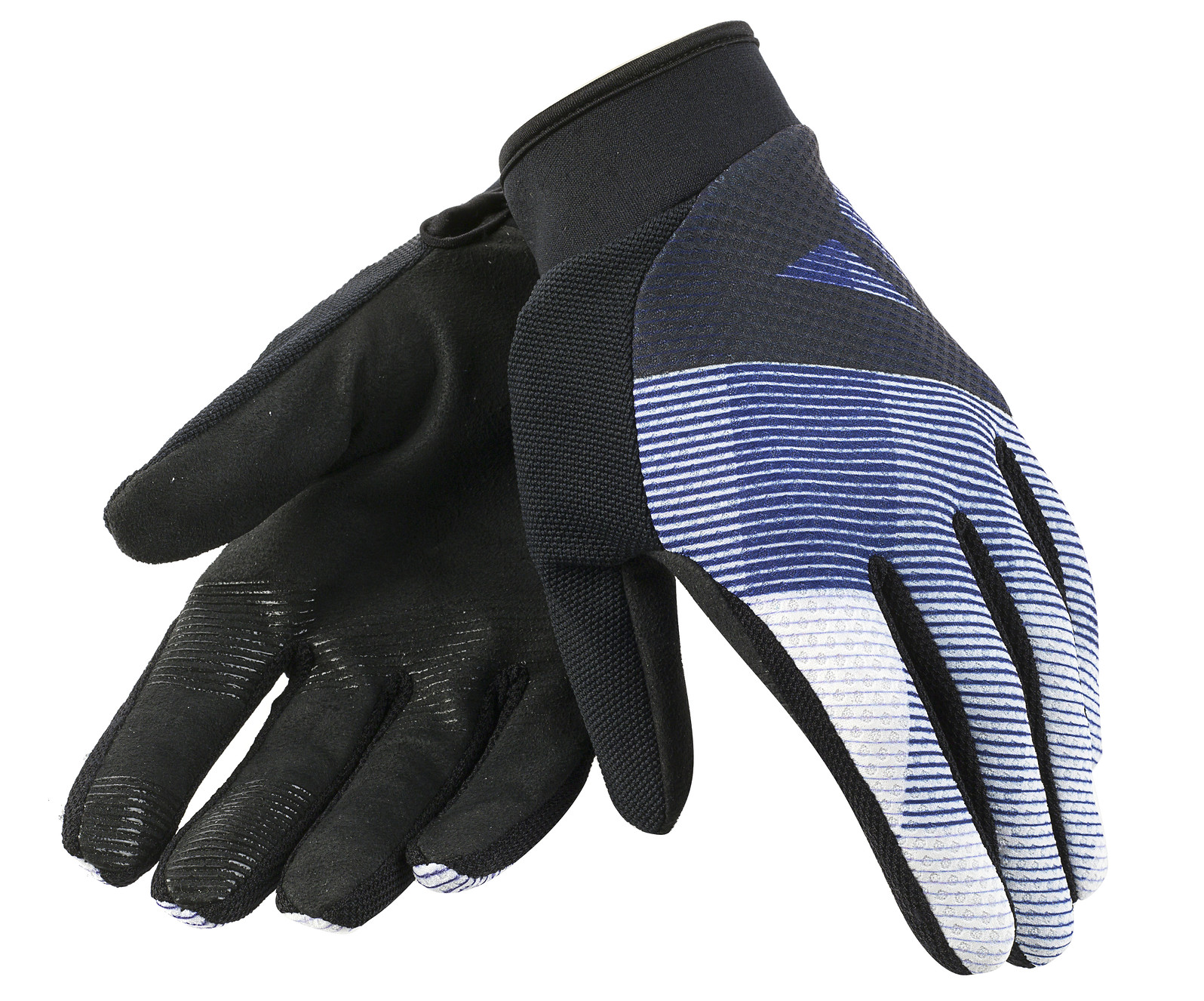 Dainese Rock Solid Gloves Rock Solid-A