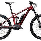 2019 Radon Swoop Hybrid 9.0 500 E-Bike