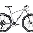 2019 Haro FLC 27.5 Pro Bike