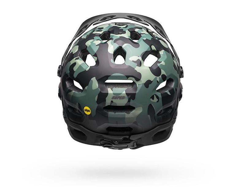 Bell-Super-3R-helmet-14
