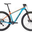 2019 Saracen Zenith Carbon Bike