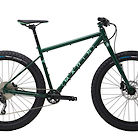 2019 Marin Pine Mountain Bike