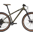 2019 NS Eccentric Lite 1 Bike