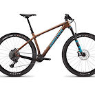 2019 Santa Cruz Chameleon S Carbon Bike