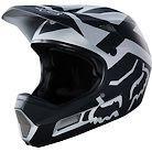 Fox Racing Rampage Comp Full Face Helmet