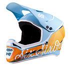 SixSixOne Reset MIPS Full Face Helmet