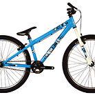 Commencal MAX MAX Atherton Bike