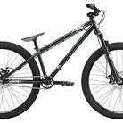 2011 Commencal Absolut CrMo 2 Bike