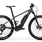 2019 Merida eBig.Seven 900 E-Bike