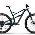 2019 YT Jeffsy 29 AL Base Bike