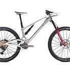 2019 Pole Stamina 180 TR Bike