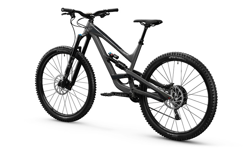 2019-YT-Capra-29-AL-Comp-bike-6