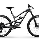 Great Trailbike Option for Heavy Riders