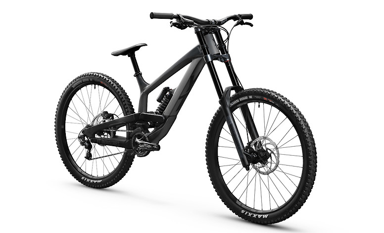 2019-YT-Tues-27-AL-Base-bike-5