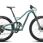 2019 Niner RIP 9 RDO 29 2-Star Bike