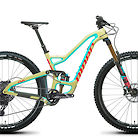 2019 Niner RIP 9 RDO 29 3-Star Bike