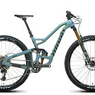 2019 Niner RIP 9 RDO 29 4-Star Bike