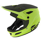 Giro Disciple Full Face Helmet