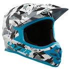 Lazer Phoenix Plus Full Face Helmet