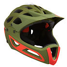 Lazer Revolution Full Face Helmet
