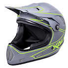 Kali Protectives Alpine Full Face Helmet