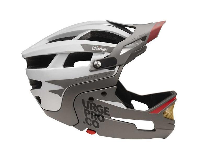 Urge Gringo de la Sierra Helmet