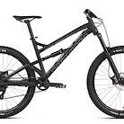 2019 Dartmoor Blackbird Intro 27.5 Bike