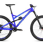 2019 Dartmoor Blackbird EVO 29 Bike